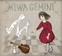 Miwa Gemini