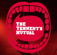 Tennents Mutual